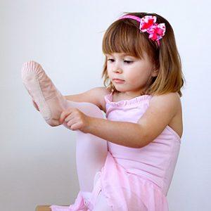 article-toddler-dance-class